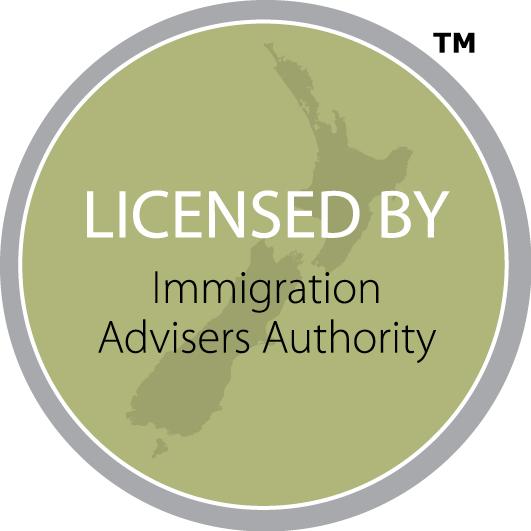 Licenses Universal Emigration Consultants